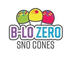 B Low Zero.jpg
