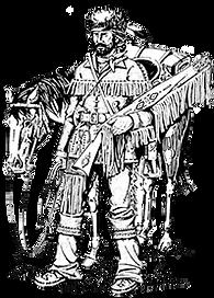 fur trapper w-horse.png