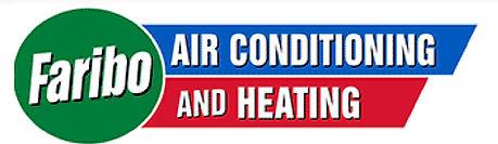 FBO Air Logo.jpg