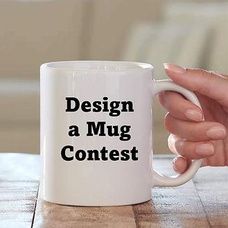 Design a Mug.jpg