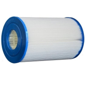 Filbur Replacement Filter - C-4335