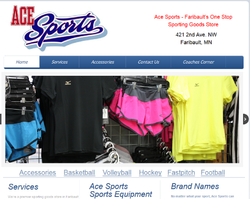 Ace Sports.png