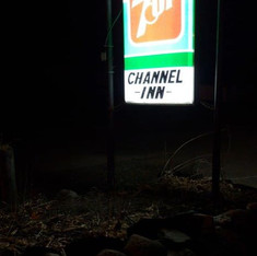 Channel Inn Sign.jpg