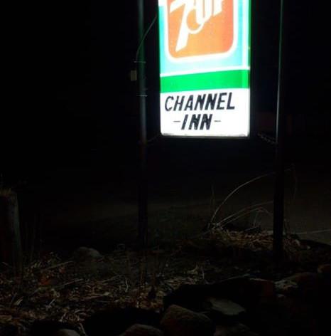 Channel Inn Sign.jpg