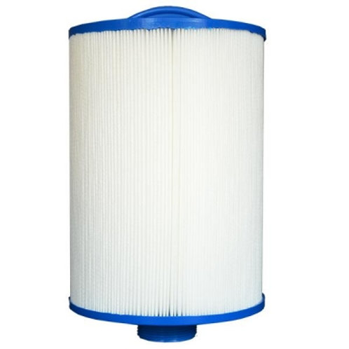 Unicel Replacement Filter - 6CH-47