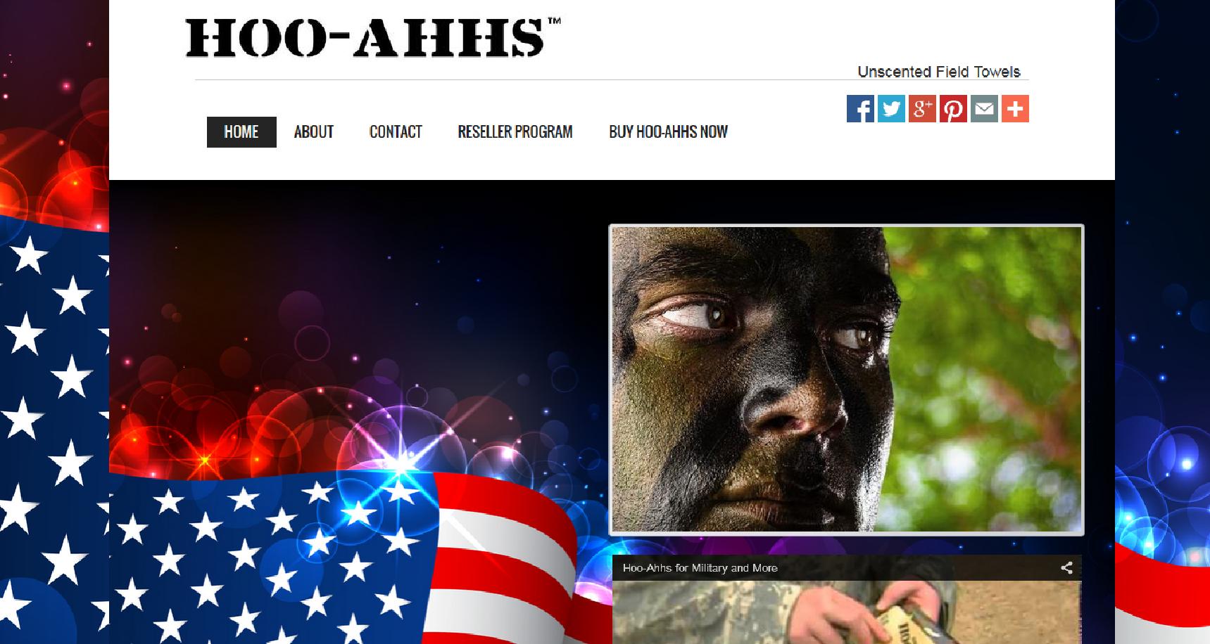 Web Hoo Ahh.png