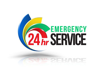 24 Hour Service.jpg