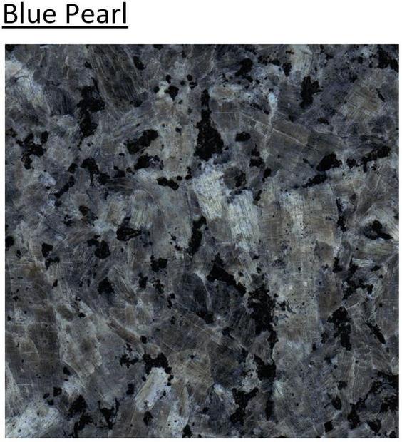 Granite colors Blue Pearl.JPG