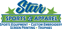 Star Sports & Apparel Logo.png