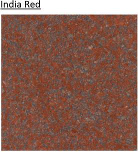 Granite colors India Red.JPG
