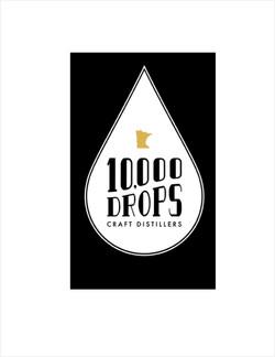 10,000 Drops