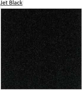 Granite colors jet black.JPG