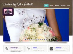 Weddings By Deb.png
