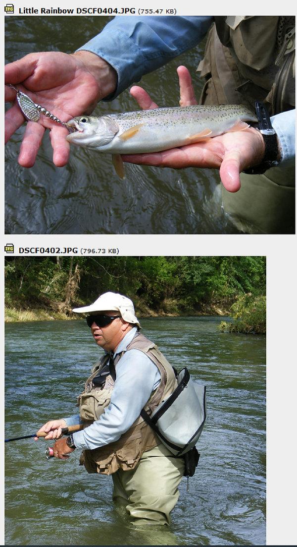 Lake State Fishing.jpg