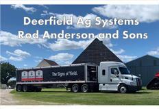 Deerfield Ag Systems