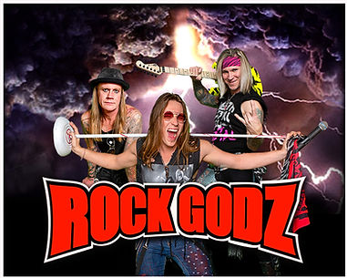 Rock_edited.jpg