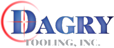 DAGRY-TOOLING-2013-FULL-e1388440996969.p