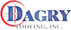 DAGRY-TOOLING-2013-FULL-e1388440996969.p