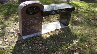 MONTAGUE-Bench-10-18-DiRienzo-1024x768.j