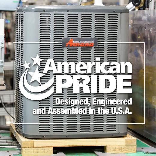 Amana Air Conditioner.jpg
