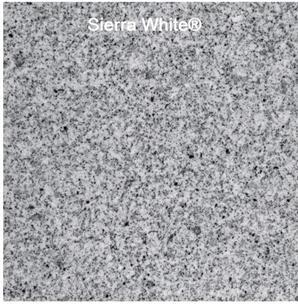Sierra White®_edited.jpg