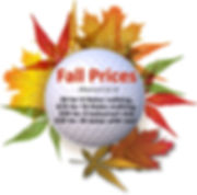 Brooktree Fall prices.jpg