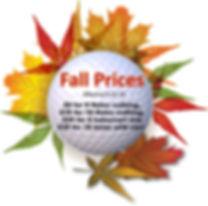 Brooktree Fall prices.jpg