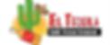 El Tequila Logo(1).png