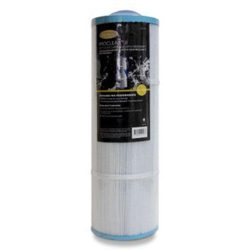 Jacuzzi Proclear Filter Cartridge - 2540-383