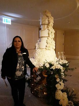 unicorn - weddings - others 6-2-19 143.j