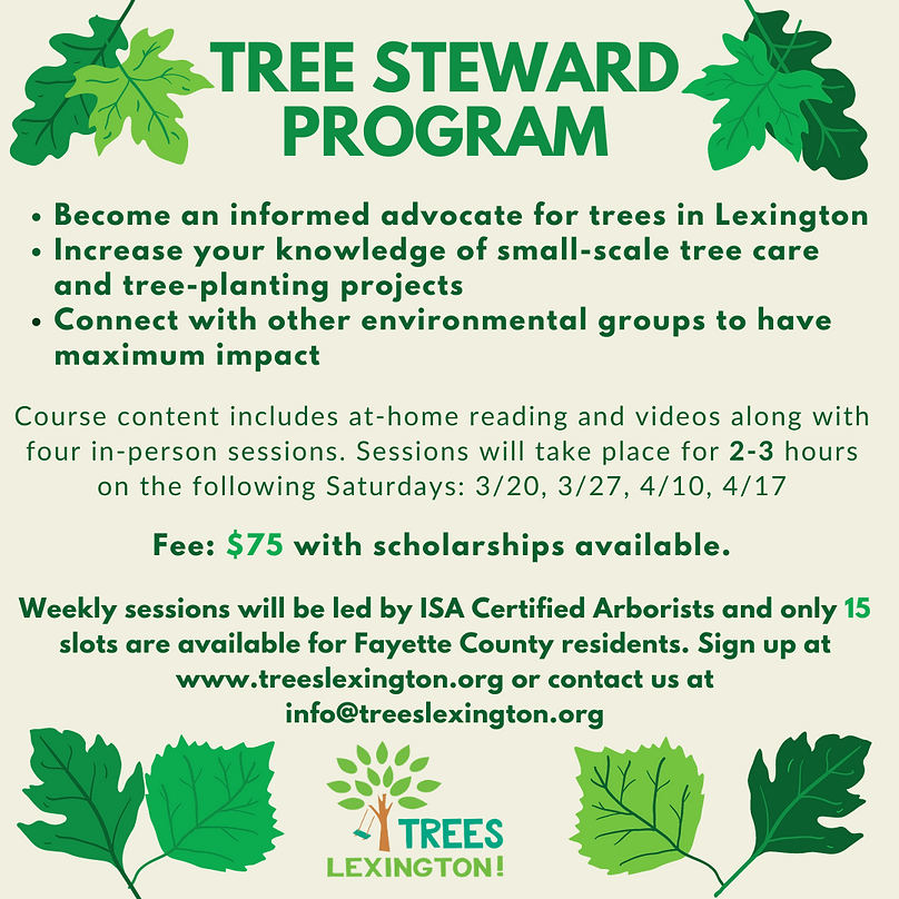 Tree Steward Social Media Graphic.png
