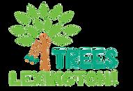 Trees Lex logo_FLAT SWING (1).png