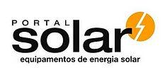 Portal Solar-Portalnetshopping