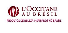 LOccitane-au-bresil-portalnetshopping.pn