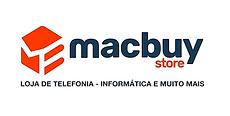20-macbuy-store-portalnetshopping_optimi