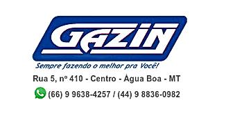 Portalnetshopping_moveis_gazin_agua_boa_