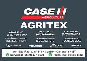 Portal_Netshopping_Agritex_case_canarana