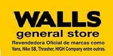 Walls General Store-Portalnetshopping