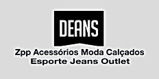 77 Deans portal netshopping.jpg