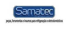 57-samatec---portalnetshopping_optimized