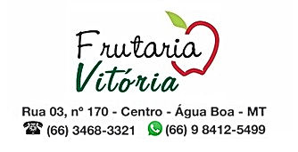 Frutaria-vitoria-portalnetshopping-agua-
