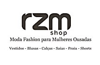 RZM shop portalnetshopping.png