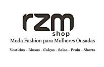 RZM shop portalnetshopping.png