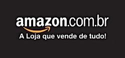 amazon.com.br-portalnetshopping.jpg