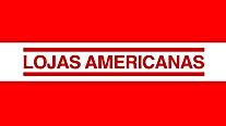 Lojas Americanas-portalnetshopping.png