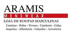 19-aramis-portalnetshopping_optimized.pn