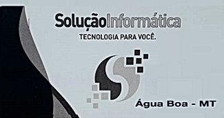 Solução-informatica-portalnetshopping.JP