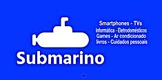Submarino-portalnetshopping.png