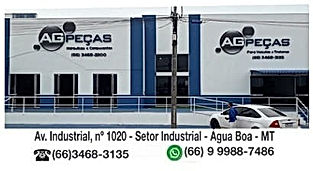 AG-peças-portalnetshopping-agua-boa-mt.jpg