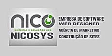 Nicosys Sistemas de Web portalnetshoppin